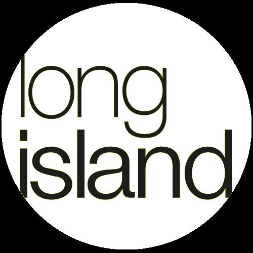 long.island